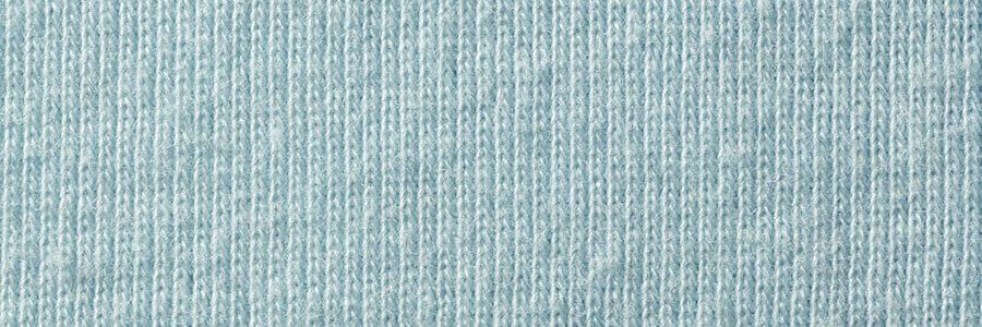 フライス編み